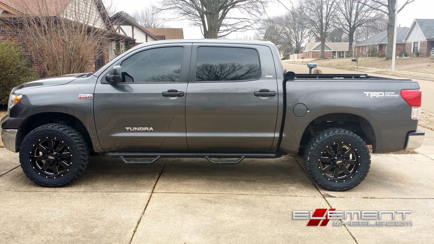 20x9 Moto Metal Mo962 Gloss Black Wheels On 2011 Toyota Tundra 3 5 In Lift W Specs additionally HP PartList as well 6355722455 besides Zone Offroad 4 Coil Springs Lift Kit 1999 2004 Jeep Grand Cherokee Wj besides Showthread. on lifted white xj